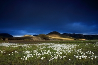 Landmannalaugar : Landmannalaugar, Islande