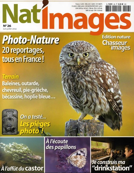 Nat'Image 26